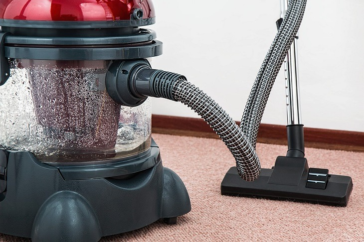 there are varying capacities of canister vacuum cleaner available in the market the larger the capacity of your vacuum cleaner the less often you will be - Canister Vacuum Cleaners