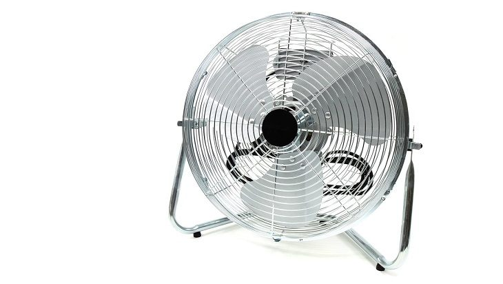 you can use an electric fan to remove any solvent or fumes left after drying open the window and leave the fan running to blow away any trace of the paint