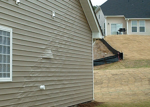How Long Does Vinyl Siding Last Is It Worth The Investment