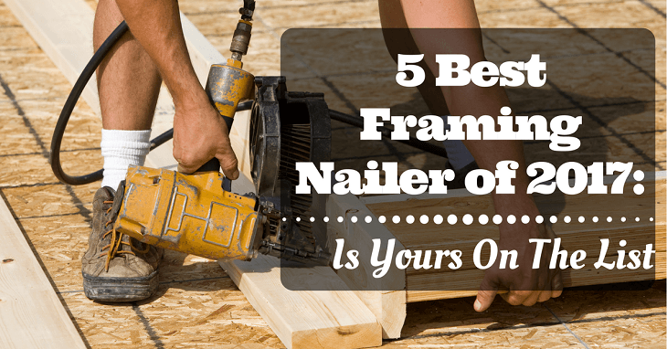 framing nailers cordless framing nailers