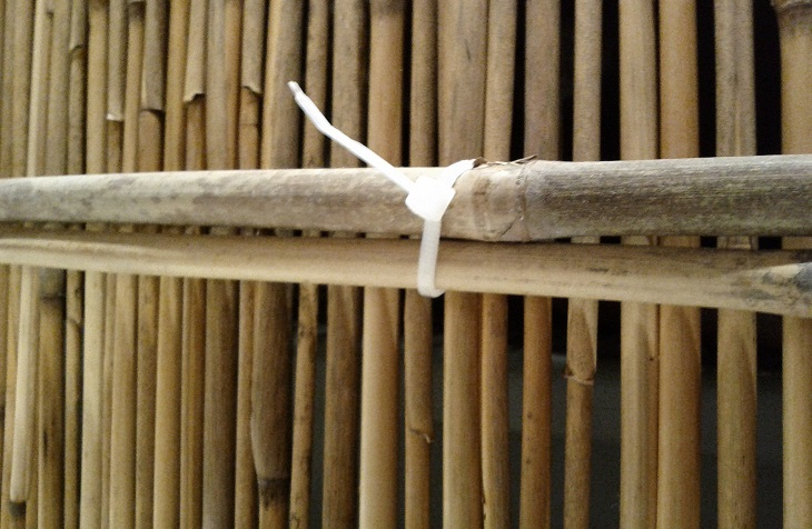 Bamboo Stakes