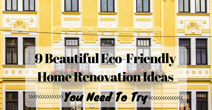 eco-friendly-home-renovation-ideas