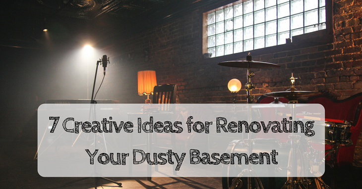 renovating-your-dusty-basement