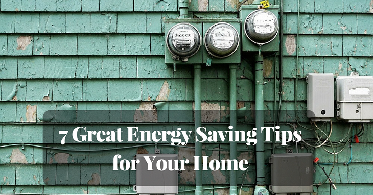 energy-saving-tips-for-your-home