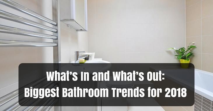 biggest-bathroom-trends-for-2018