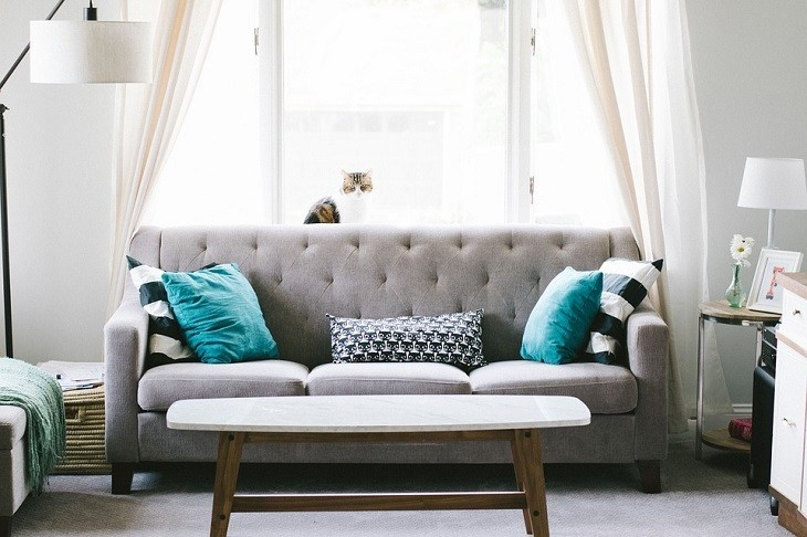 Ultimate Guide to a Successful Living Room Remodel
