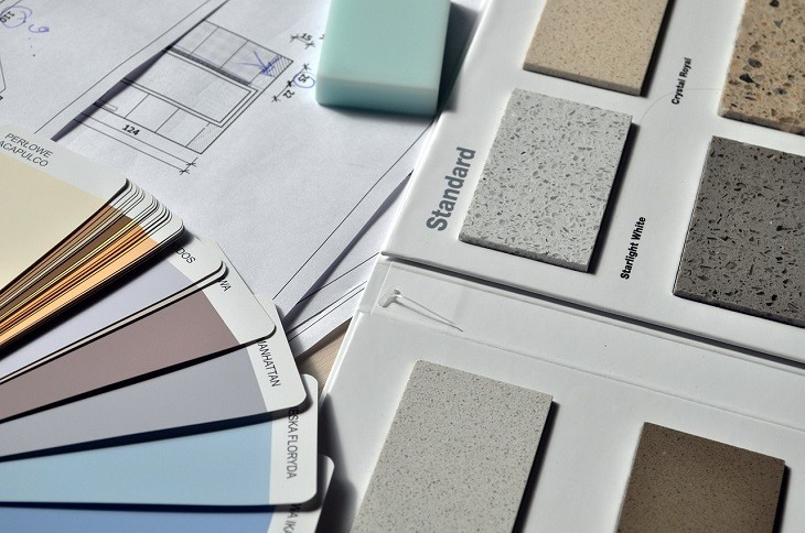 Choosing The Right Home Exterior Color
