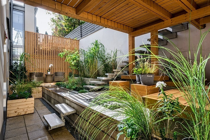 Dos and Don'ts for a Perfect Patio of Yours