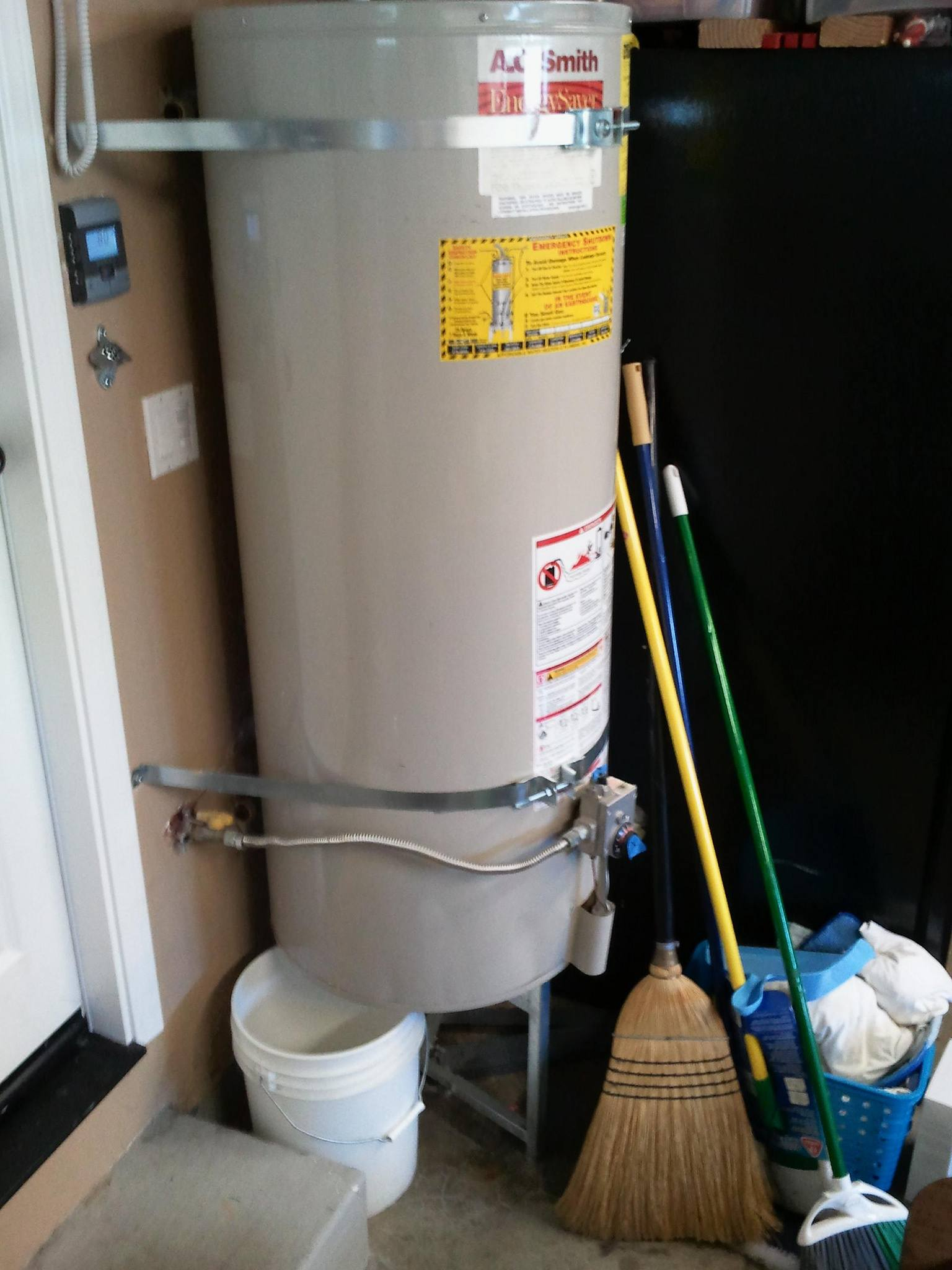 How Long Does A Water Heater Last 5 Tips You Need To Know