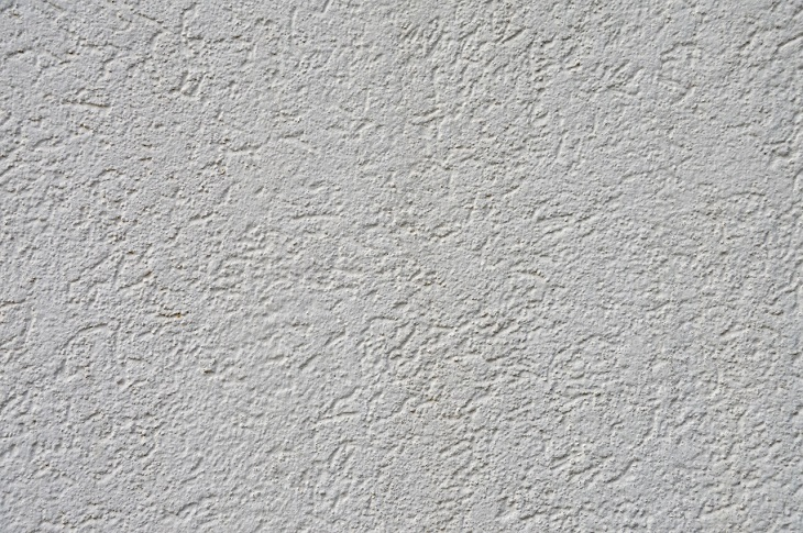 5 Type Of Drywall Texture For Your House 39 S Aesthetic Look